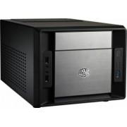 Carcasa Cooler Master Elite 120 Advanced Mini-ITX