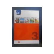 English Guide Upper Intermediate B - 3