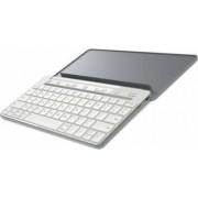 Tastatura Bluetooth Microsoft Universala P2Z-00050 Gri