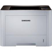 Imprimanta laser monocrom SAMSUNG SL-M3820DW, A4, retea, Wi-Fi, duplex
