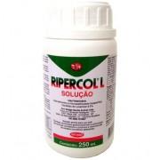 RIPERCOL L SOLUÇÃO ORAL - 250ml