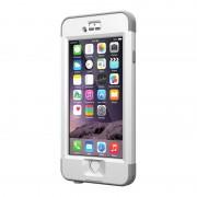 LifeProof - Nuüd Case iPhone 6