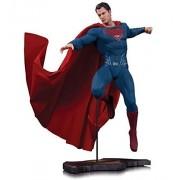Batman v Superman: Dawn of Justice Superman 1:6 Scale Statue