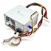 Alimentation DELL HP-P2507FWP N2286 U4714 Power Supply DELL Optiplex Dimension
