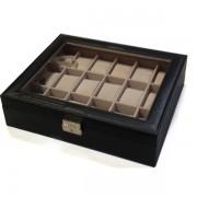Cutie neagra pentru 18 ceasuri
