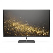 Monitor HP Envy 27s IPS/UHD/1300:1/350/2xHDMI/DP/5,4ms