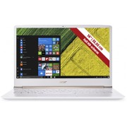 ACER Swift 5 SF514-51-59B2