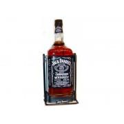 Jack Daniel's Cradle, 3.0