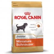 Pachet economic: 2 x pachete Royal Canin Breed - German Shepherd Junior (2 x 12 kg)