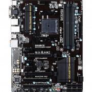 Placa de baza Gigabyte F2A88X-D3HP AMD FM2+ ATX