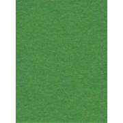 Fundal carton 2.72 x 11m Chromagreen 54 CB