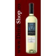 Vin Espiritu de Argentina - CHARDONNAY 0.75L