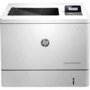 HP Imprimanta LaserJet Color Enterprise M553dn (B5L25A), A4, PROMO