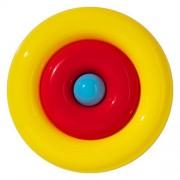 Moluk Nello, infinite possibilità di giocare, gioco aperto per sviluppare la fantasia e la motricità