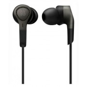 BAO BeoPlay Inear - H3 ANC - Gris