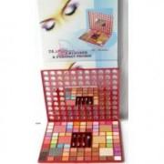 Kit Make-up La Femme