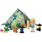 Lego Friends Jungle Accessory Set 850967