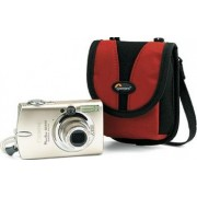 Geanta Foto Lowepro Rezo 15 Red