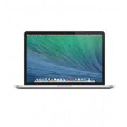 Laptop Apple MacBook Pro : 15 inch, Retina, Quad-core i7 2.5GHz, 16GB, 512GB SSD, Radeon M370X 2GB, INT KB, mjlt2ze/a