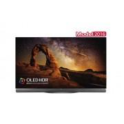 Televizor OLED LG 65E6V, 65 inch / 165 cm, 4K UDH Smart 3D, Stand Soundbar