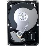 HDD Server Dell, 146GB, SAS