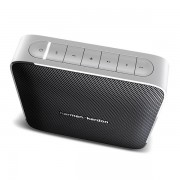 Minisistem Harman Kardon Esquire 2