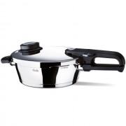 Tigaie sub presiune 4 l Fissler VitaVit Premium