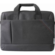 Geanta Laptop Dicallo LLM9713 15.6 inch Black
