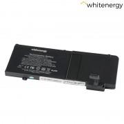 Baterie Whitenergy pentru Apple MacBook A1322 10.8V Li-Ion 5400mAh negru
