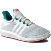Adidas Buty adidas - CC Sonic M S78241 Biały