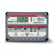 Morningstar Corp: Prostar 15A Mid Range Solar Controller w/Screen