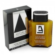 Azzaro Pour Homme After Shave Balsam 75 Ml