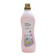 Be Clean Neutra univerzális tisztítószer koncentrátum 1 l. virág ill.