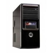 LC-Power Pro-910B - Midi-Tower Black USB3 / 420Watt Netzteil