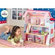 Maison de poupées Chelsea