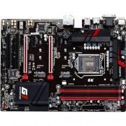 Placa de baza H170-Gaming 3, Socket 1151