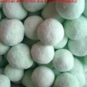 Bristows Apple Bon Bons Toffee Sweets 113g
