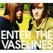 Vaselines - EntertheVaselines (0098787081022) (2 CD)