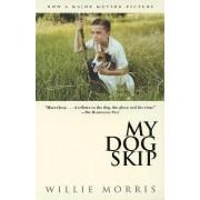 My Dog Skip by Morris