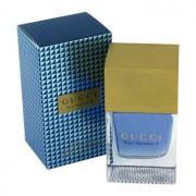 Gucci Pour Homme Ii Eau De Toilette Spray 3.4 oz / 100.55 mL Men's Fragrance 448646