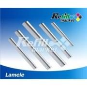 Lamela stergere Hp Laserjet P3015