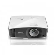 BenQ Mx704 4000ansi Lumen Dlp Xga (1024x768) Compatibilitãƒâ 3d Nero, Bianco Videoproiettore 4718755053375 9h.Jcj77.13e 10_m352778