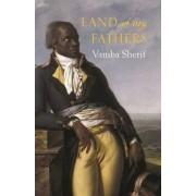 Land of My Fathers by Vamba Sherif