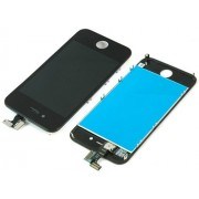 LCD IPHONE 4 COM VISOR TOUCH SCREEN