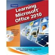 Learning Microsoft Office 2010 - CTE/School by Emergent Learning LLC