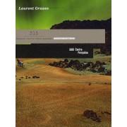 Editions du Centre Pompidou Espace trois-cent-quinze, N° 18 : Laurent Grasso : The Horn Perspective
