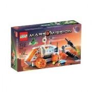 Lego Mt-21 Mobile Mining Unit
