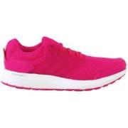 Adidas Galaxy 3 Löparskor rosa