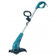 Trimmer electric Makita UR 3000, 2.6kg, 450W