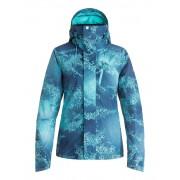 Roxy Сноубордическая куртка Wilder Printed 2L GORE-TEX®